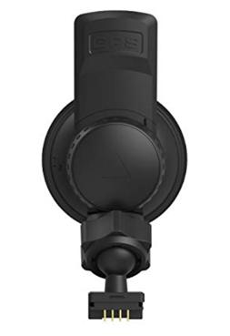 vantrue n2 pro GPS best truck dash cam
