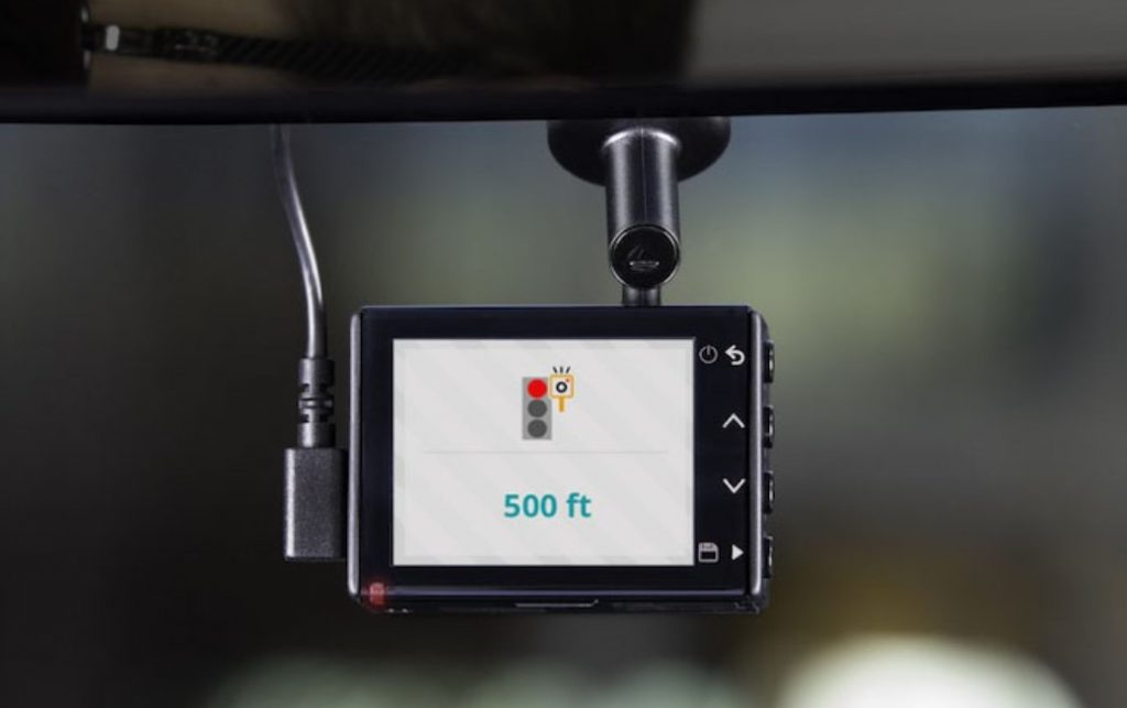 Garmin dash cam 55 installation best truck dash cam